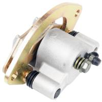 Caltric - Caltric Front Right Brake Caliper Assembley CR116 - Image 2