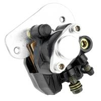 Caltric - Caltric Rear Brake Caliper Assembley CR123 - Image 2