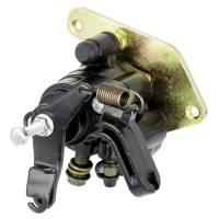 Caltric - Caltric Rear Brake Caliper Assembley CR128 - Image 2
