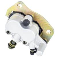 Caltric - Caltric Front Right Brake Caliper Assembley CR132 - Image 2