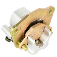 Caltric - Caltric Rear Brake Caliper Assembley CR136 - Image 1