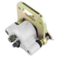 Caltric - Caltric Front Right Brake Caliper Assembley CR138 - Image 2