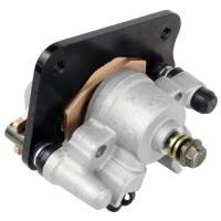 Caltric - Caltric Rear Brake Caliper Assembley CR146 - Image 2