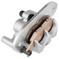 Caltric - Caltric Rear Right Brake Caliper Assembley CR150 - Image 1