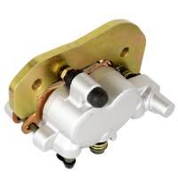 Caltric - Caltric Rear Brake Caliper Assembley CR182-2 - Image 2