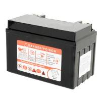 Caltric - Caltric Battery BA126 - Image 2