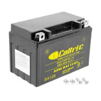 Caltric - Caltric Battery BA128 - Image 1