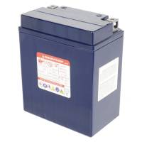 Caltric - Caltric Battery BA131 - Image 2