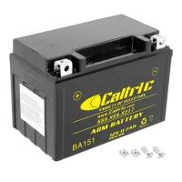 Caltric - Caltric Battery BA151 - Image 1