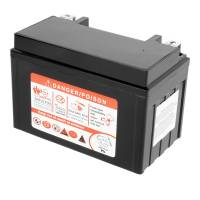 Caltric - Caltric Battery BA151 - Image 2