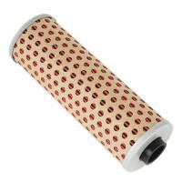 Caltric - Caltric Oil Filter FL104 - Image 1