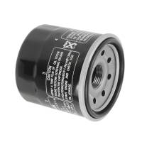 Caltric - Caltric Oil Filter FL129-2 - Image 1
