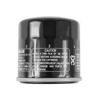 Caltric - Caltric Oil Filter FL129-2 - Image 2