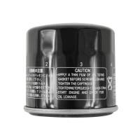 Caltric - Caltric Oil Filter FL134-2 - Image 2