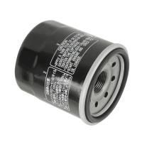 Caltric - Caltric Oil Filter FL135-2 - Image 1