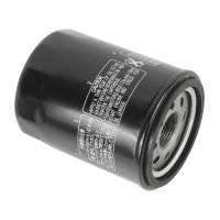 Caltric - Caltric Oil Filter FL137 - Image 1