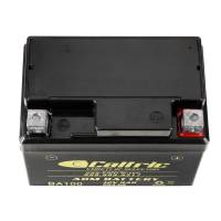 Caltric - Caltric Battery BA100-2 - Image 3