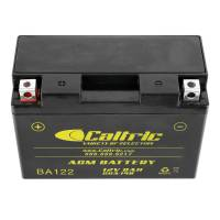 Caltric - Caltric Battery BA122 - Image 3