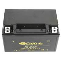 Caltric - Caltric Battery BA124 - Image 3
