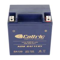 Caltric - Caltric Battery BA129 - Image 3