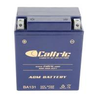Caltric - Caltric Battery BA131 - Image 3