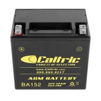 Caltric - Caltric Battery BA152 - Image 3