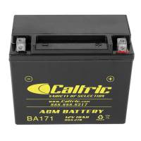 Caltric - Caltric Battery BA171-2 - Image 3