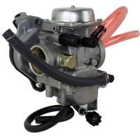 Caltric - Caltric Carburetor CA132 - Image 1