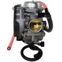 Caltric - Caltric Carburetor CA132 - Image 2