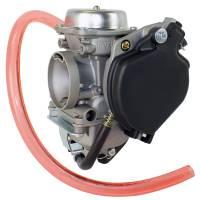 Caltric - Caltric Carburetor CA132 - Image 3